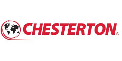 A.W.Chesterton Company