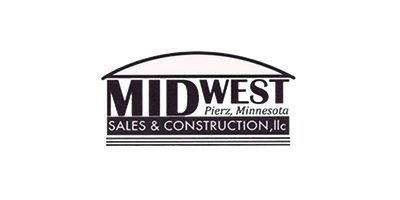Midwest Sales & Construction, LLC