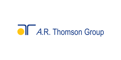 A.R. Thomson Group