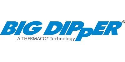 Big Dipper—Thermaco