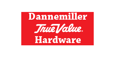 Dannemiller True Value Hardware