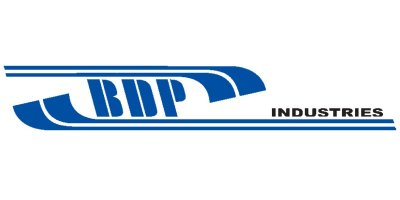 BDP Industries