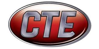 Custom Truck & Equipment (CTE)