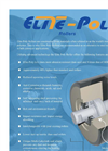 Elite Poly Rollers Brochure