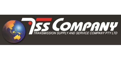 Transmission Supply and Service Company Pty Ltd (TSS Co)