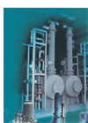 ScrubPac - Complete Scrubber System Package Brochure
