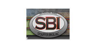 Stouffer Bros, Inc.