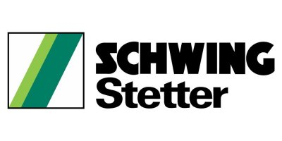 Schwing GmbH / the Schwing Group / Schwing America, Inc.