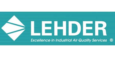 LEHDER Environmental Services Limited