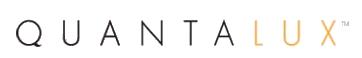 Quantalux, LLC