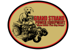 Grand Strand Power Equipment