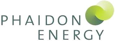 Phaidon Energy