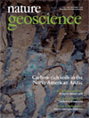 Nature Geoscience