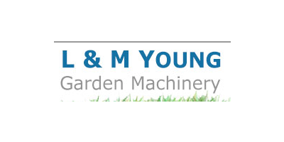 L & M Young Garden Machinery