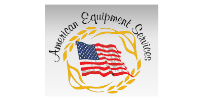 American Equipment Services