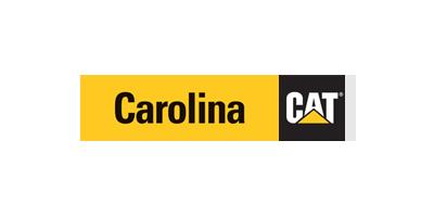 Carolina CAT