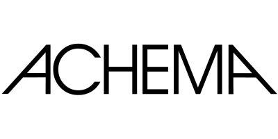 DECHEMA Ausstellungs-GmbH