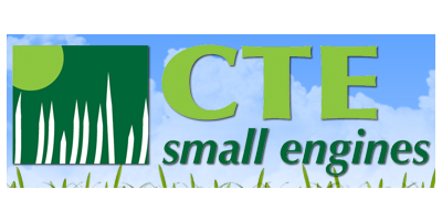 CTE Small Engines Inc