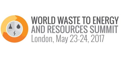 World Waste to Energy & Resources Summit 2017