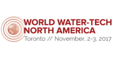 World Water-Tech North America 2017