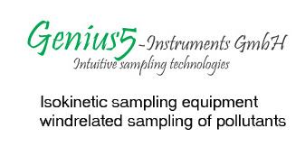Genius5-Instruments GmbH
