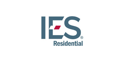IES Residential Inc