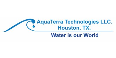 AquaTerra Technologies LLC