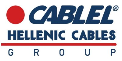 Cablel Hellenic Cables Group