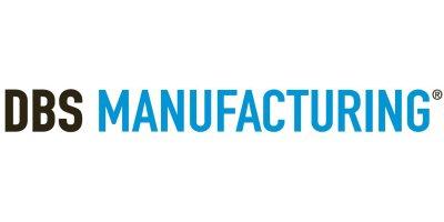 DBS Manufacturing, Inc.