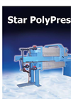 Star PolyPresses Brochure