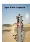 Dryer Filter Systems Brochure