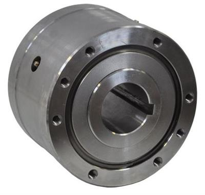 Hilliard - Model HSO/HSI - Sprag Clutches