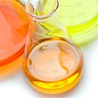 Fluid Sample Analysis Services