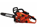 Echo - Model CS-370F - Chain Saw