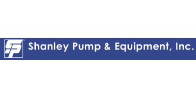 Shanley Pump & Equipment, Inc.