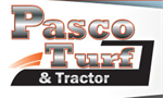 Pasco Turf & Tractor LLC