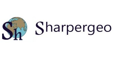 Sharpergeo