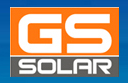 GS-Solar Company Ltd.