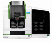 PerkinElmer Launches New PinAAcle™ Series Atomic Absorption Spectrometers to Address Metals Testing Challenges