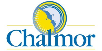 Chalmor Limited