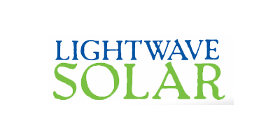 LightWave Solar