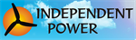 Independent Power (NZ) Ltd.