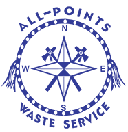 All-Points Waste Service, Inc.