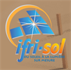 IFRISOL