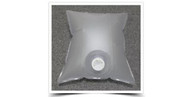 EPT XTRM Ply - Air Containment