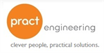 Pract Engineering & Consulting