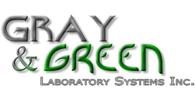Gray and Green Laboratory Systems LLC
