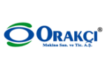 Orakci Machine Industry