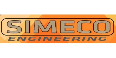 Simeco Engineering srl