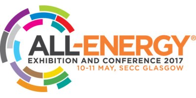 All - Energy Exhibition and Conference 2017